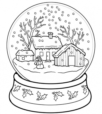 550_color-snow-globe