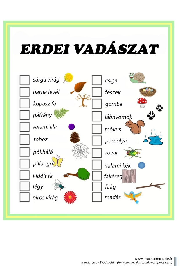 erdei_vadaszat
