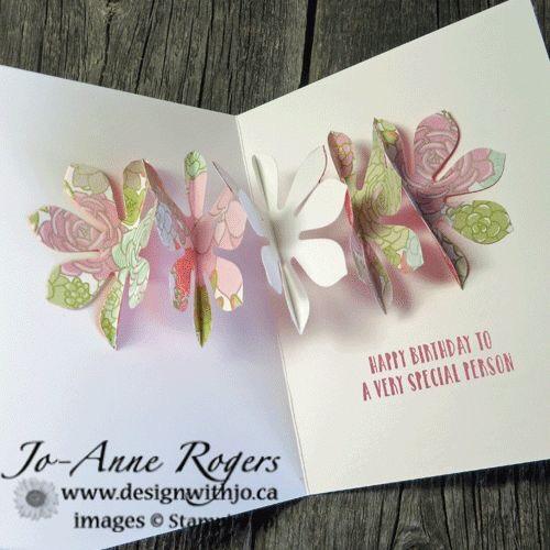 Forrás: https://www.designwithjo.ca/using-paper-scraps-fabulous-pop-cards/